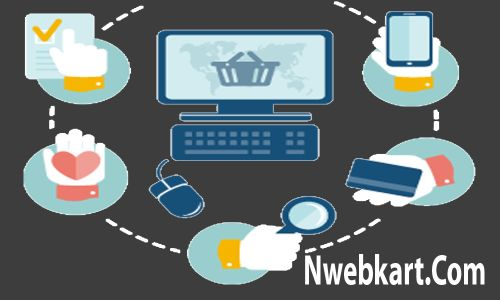 Nwebkart can make you better understand about the specialities and complexities of both the ecommerce platforms which can assist you to decide which is the best platform for eCommerce and how to get a website designed by any one of it to get instant traffic on it.