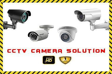 Computerstorebd gives you best CC camera price in bd. We provide best computer, CCTV camera, Fire extinguisher, and equipment in Dhaka. You can easy shop online from our website. Our payment method is very convenient and easy. We offer you the affordable deal on CC camera. http://www.computerstorebd.com/