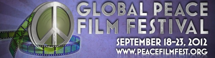 Favorite Film Festival.  Follow it on Facebook or Twitter!