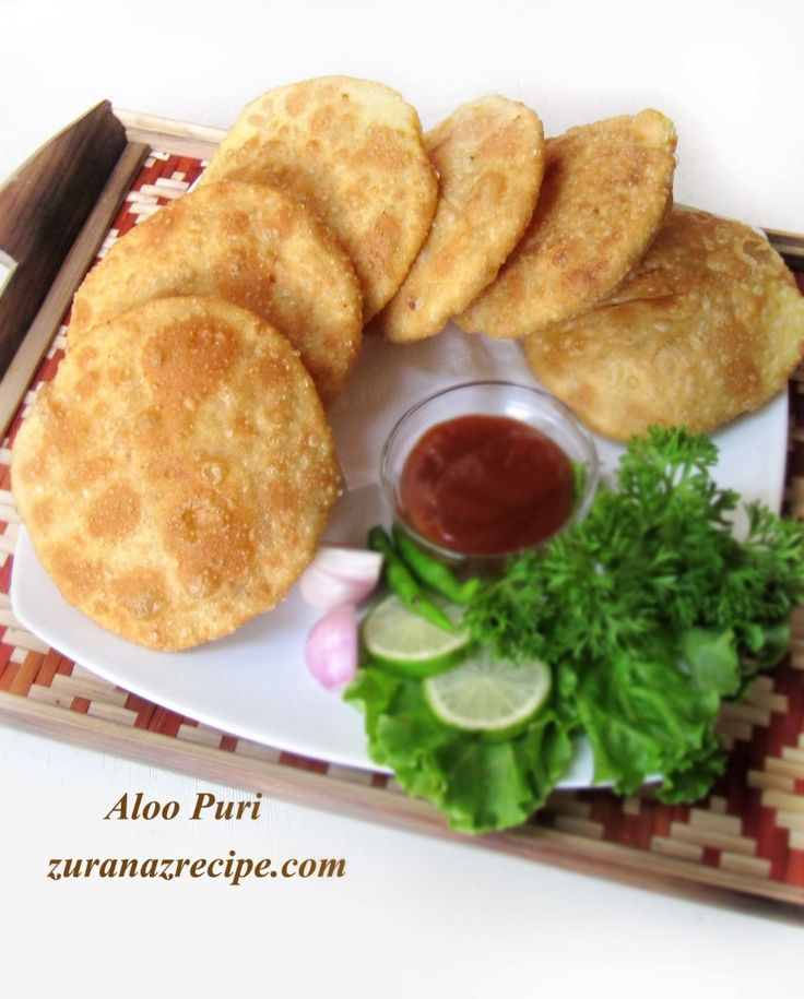 62 best bangladeshi ranna images on pinterest bangladeshi food aloo puri bangladeshi recipesbangladeshi foodbengali forumfinder Image collections