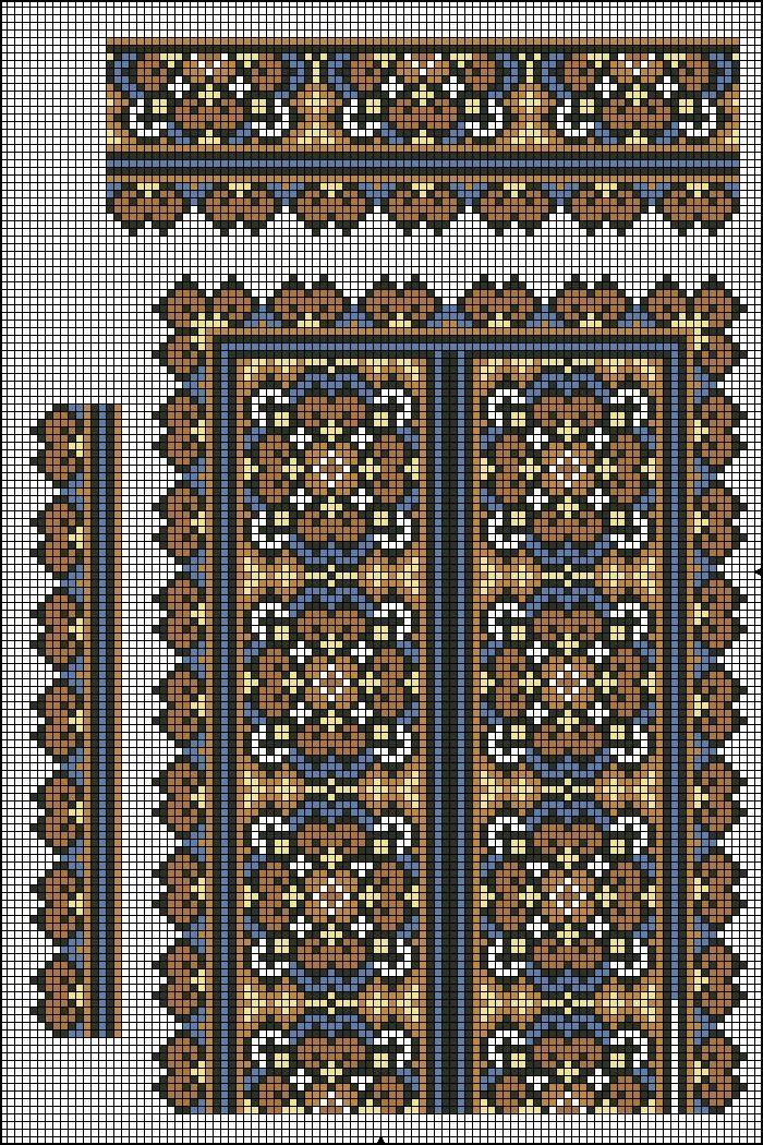 whiteangel.gallery.ru watch?ph=pnP-fn1sw&subpanel=zoom&zoom=8