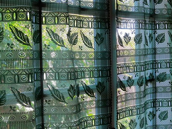 Green Curtains apple green curtains : 17 best ideas about Green Kitchen Curtains on Pinterest | Apple ...