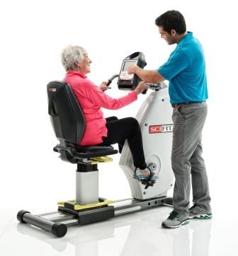 200 Best Exercise Bikes Images On Pinterest Html Indoor And Smooth