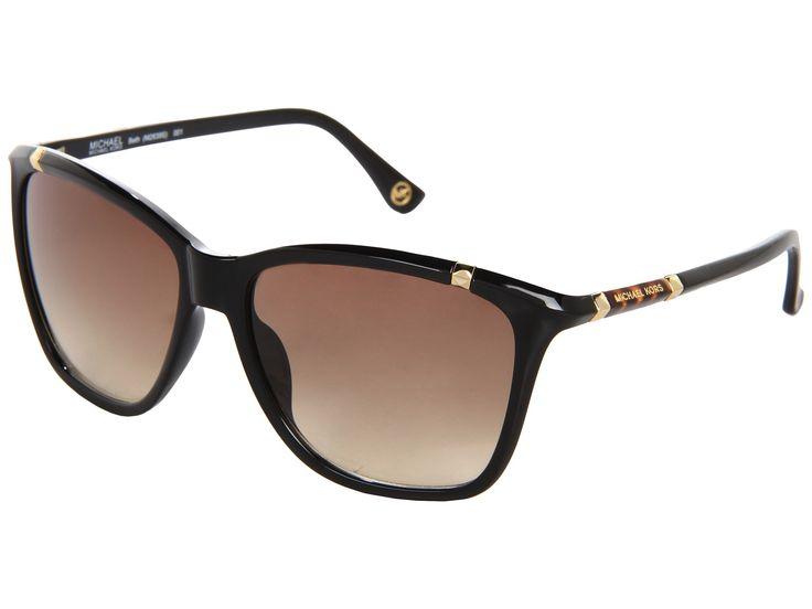 868d5c84af5 Buy michael kors glasses online   OFF62% Discounted