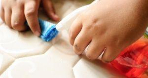 21Trucos para limpiar muy bien sin usar agentes industriales