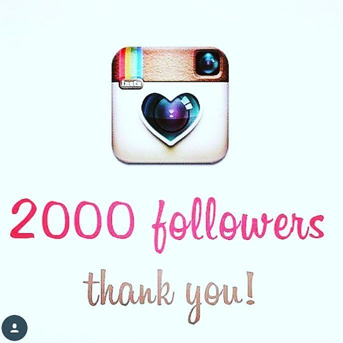Thank you so much to my loyal followers for the love and support on my blogging journey it means so much!  #2000followers #2kfollowers #makeupaddict #makeupjunkie #mua #muafollow #motd #instamakeupartist #instabeauty #instamakeup #instadaily #instablogger #beauty #beautyblogs #bblogger