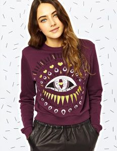 ASOS is the UK's largest independent online fashion and beauty retailer and offers over 60,000 branded and own label products across womenswear and menswear. Dresses, jeans, T-shirts, shirts, shoes, jewellery, lingerie and beauty we've got the lot with the best Discounts ever #DiscountSales #cheapdeals #dealoftheday #pinoftheday
