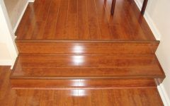 Latest What Do I Use To Clean Laminate Wood Floors Ideas