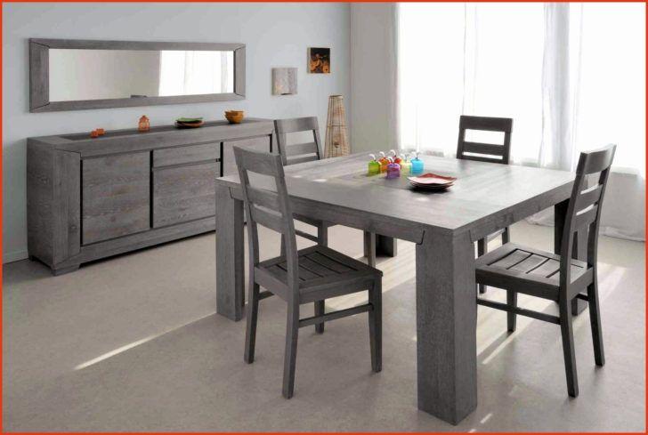 Interior Design Table A Manger Pas Cher Chaises Salle A Manger Pas Cher Inspirant Passionne Grande Table Meilleur Chaise Conforam Table Home Decor Dining Table