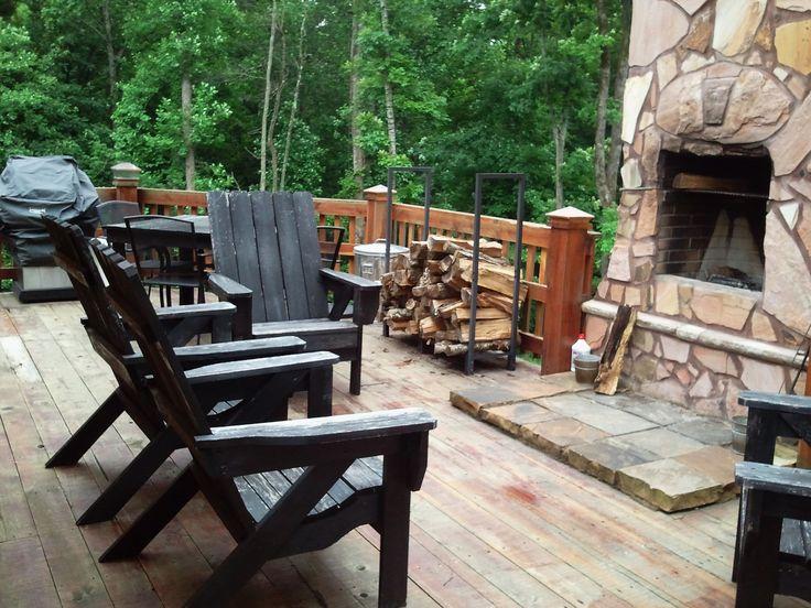 Cedar Cabin @ Lynchburg, Tn | Local Communities | LYNCHBURG | Pinterest |  Cabin, Boarding House And Beautiful Sunset