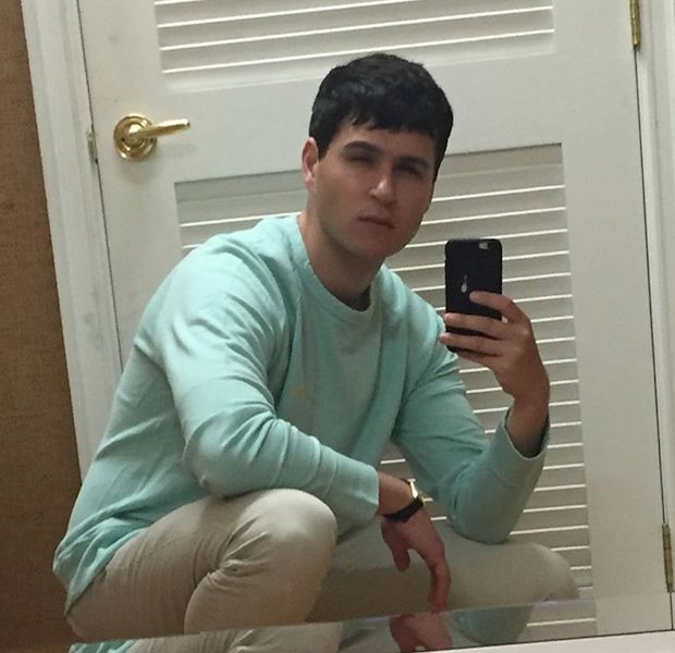 Ezra Koenig Gives An Update On Vampire Weekend LP4 Currently Titled Mitsubishi Macchiato  We're all eagerly curious about a new Vampire Weekend album doubly so because it'll be the first one without Rostam Batmanglij as a part of the band. Ezra Koenig just posted a short update on the progress of the new album in an Instagram post. He says that the album still has a working title of Mit...