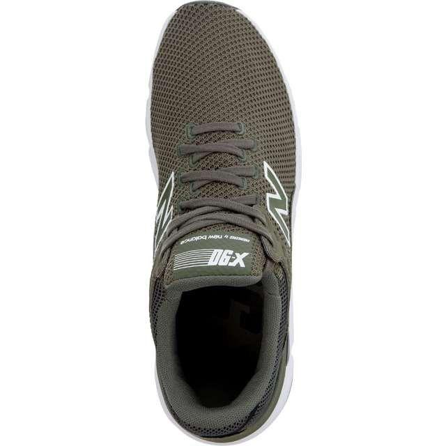 Sportowe Meskie Newbalance New Balance Zielone Msx90crh Green Green New Balance Shoes New Balance