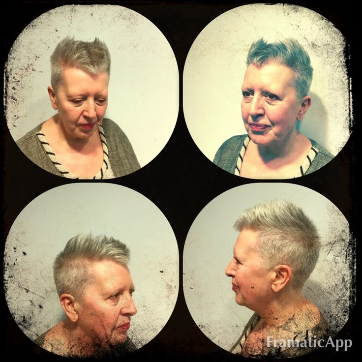 Hairstyles Haircut Hair Shorthair Toniandguy Leeds Hairstylist Hairdresser