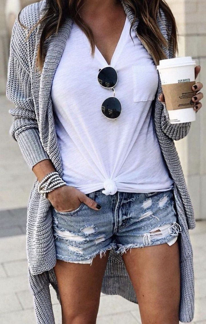 60 Top Looks Outfit Ideas with Blazer 16 ~ Litledress you have to try
