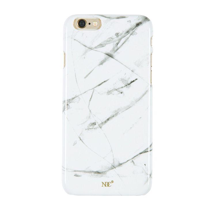 Marmori iPhone 6/6S case // #IPHONE-6/6S #PREMIUM #techaccessories #marble
