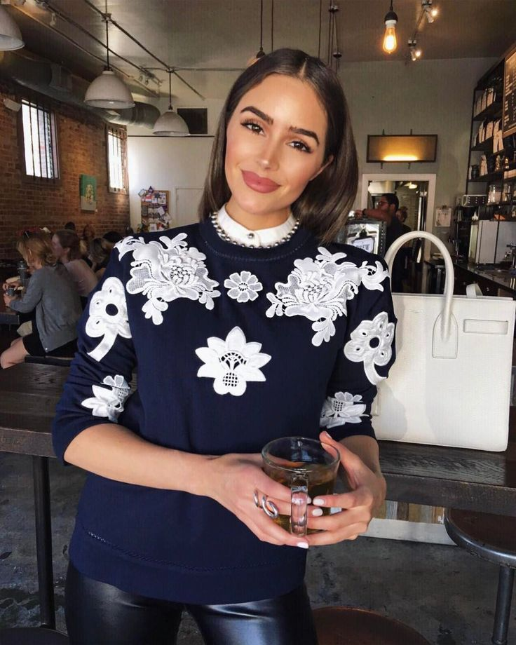 "59.5k Likes, 430 Comments - Olivia Culpo (@oliviaculpo) on Instagram: ""It's about the little things -- like these flowers and the amazing @lorealmakeup Lumi Cushion…"""
