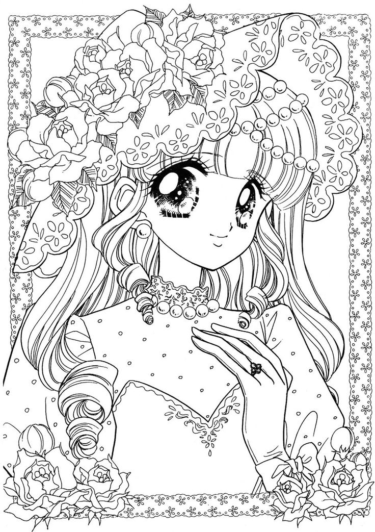 1000 images about color book on pinterest the album Coloring book album