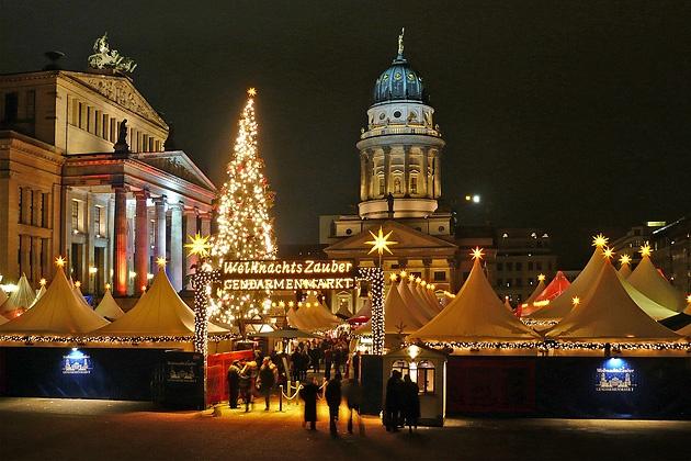 Berlin: Market Kaiser, Germany December, Market Jpg 500 333, December 2011, December 2012, German Christmas Markets, Photo