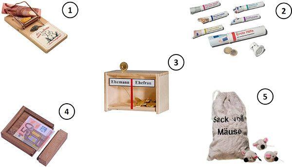 die besten 17 ideen zu originelle geldgeschenke auf pinterest geschenk hochzeit. Black Bedroom Furniture Sets. Home Design Ideas