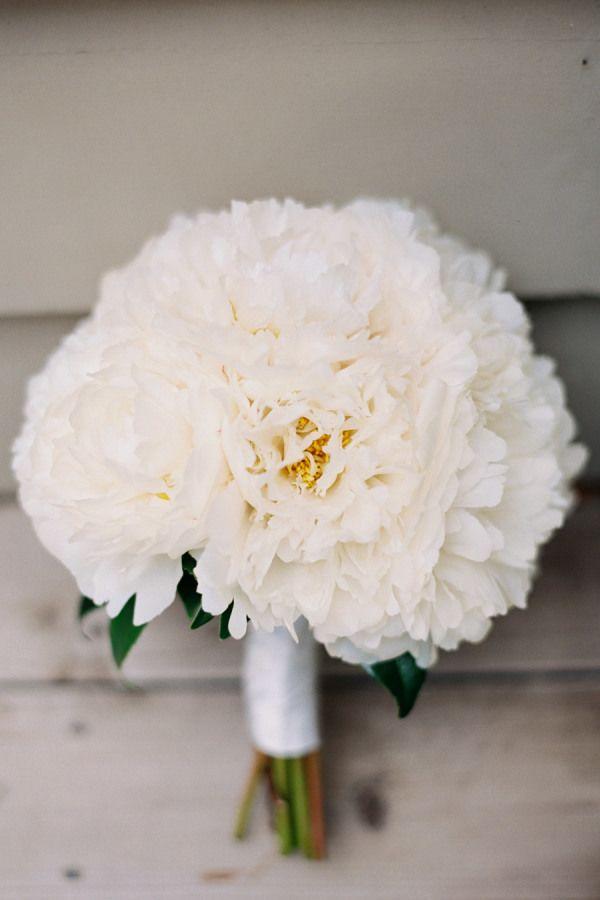 romantic traditional pittsburgh steeler wedding at meadowood napa valley wedding flowers. Black Bedroom Furniture Sets. Home Design Ideas