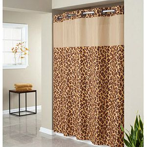 39 best images about bathroom on pinterest leopard for Cheetah bathroom ideas