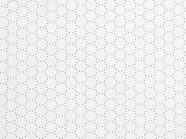 Tissu Coton Découpe Laser à prix mini sur thesweetmercerie.com, mercerie en ligne. Vente de Tous nos Tissus et autres Tissus. Livraison Offerte dès 70€!