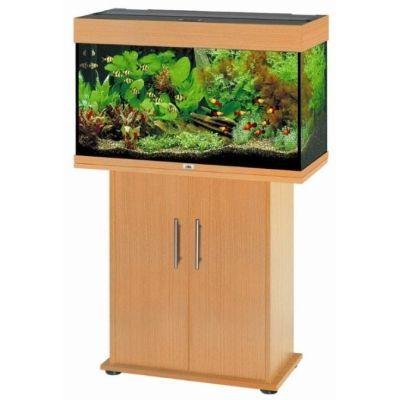 Уже приобрели аквариум? Осталось заказать под него тумбу!