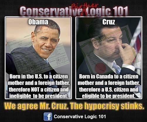 Conservative Logic 101 Political Humor PinterestObamacare Funny