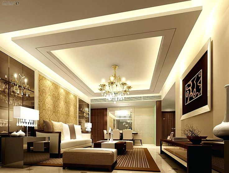 Best 25+ False ceiling design ideas on Pinterest | Ceiling design ...