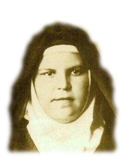 el blog del padre eduardo: Enseñanzas de santa Miriam Bawardy sobre la humildad