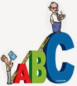 Docente Competente.: 8 citas bibliográficas   sobre el rol docente
