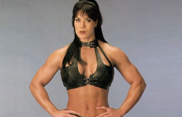 Former WWE star Chyna has passed away at the age of 45 according to multiple sources, including her official Twitter and Instagram pages, which included the following message: