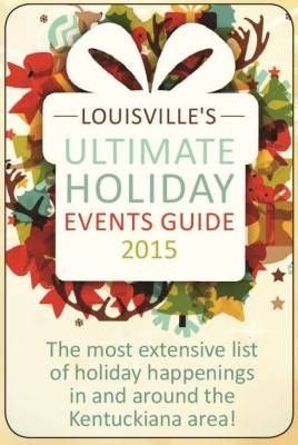 40 best Free and Cheaper Things to do in Louisville images on ...