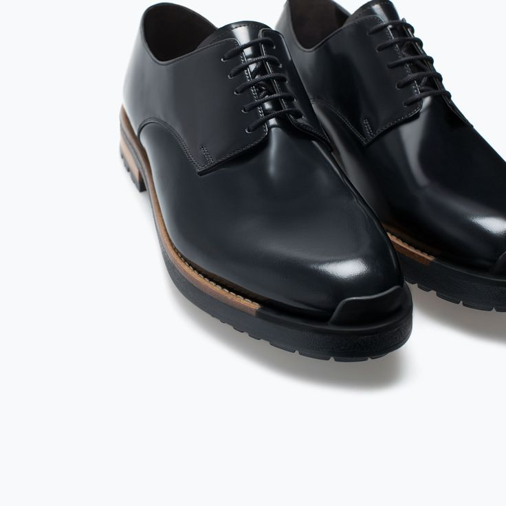 Compare Zara Shoes for Women and find the cheapest price. Buy clothes online at the best shops. / collection now online! | housraeg.gq