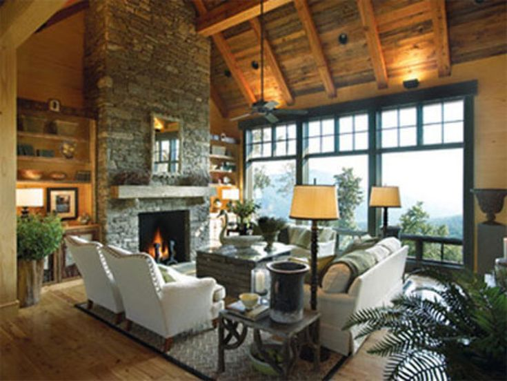 Great Tags Design Rustic Houses Interior Interior Design Interiordesign   Of Late  24153 Ideas For Rustic Interior Design 1440x900   Pinterest   Rustic  Interiors, ...