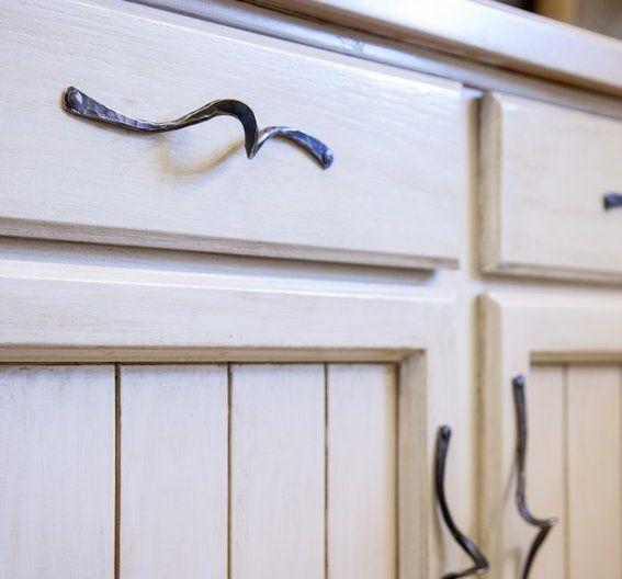 Kitchen Cabinet Pull Ideas: Best 25+ Kitchen Drawer Pulls Ideas On Pinterest