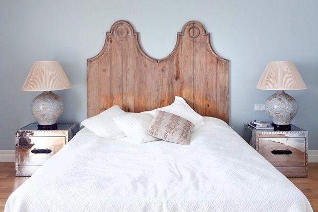 10 предметов для интерьера встиле прованс — Вещи для дома на The Village