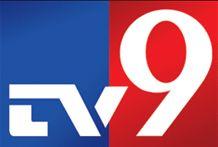 Watch Live News Channels online for free at GISMaark regional, national channels & more.. visit http://www.gismaark.com/NewsTVChannelView.aspx?TVID=10