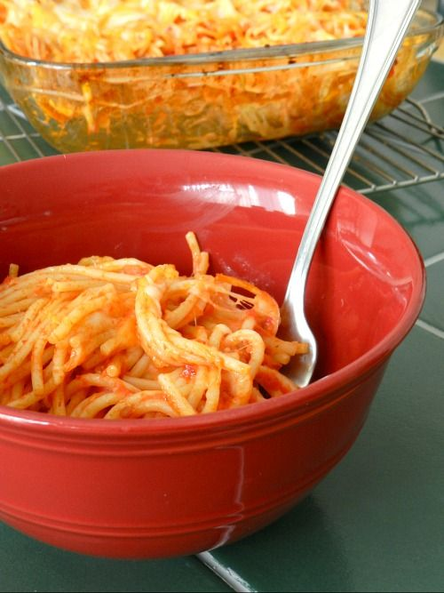 spagh3