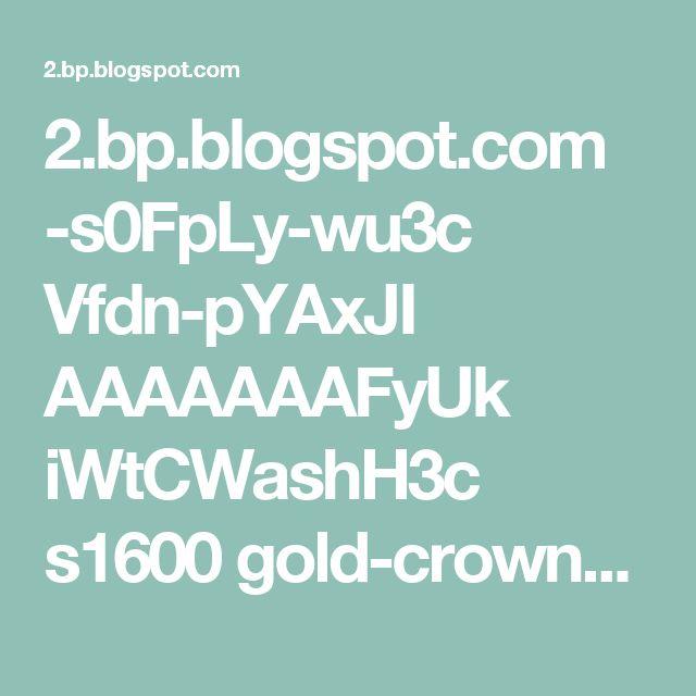 2.bp.blogspot.com -s0FpLy-wu3c Vfdn-pYAxJI AAAAAAAFyUk iWtCWashH3c s1600 gold-crown-party-printables-016.jpg