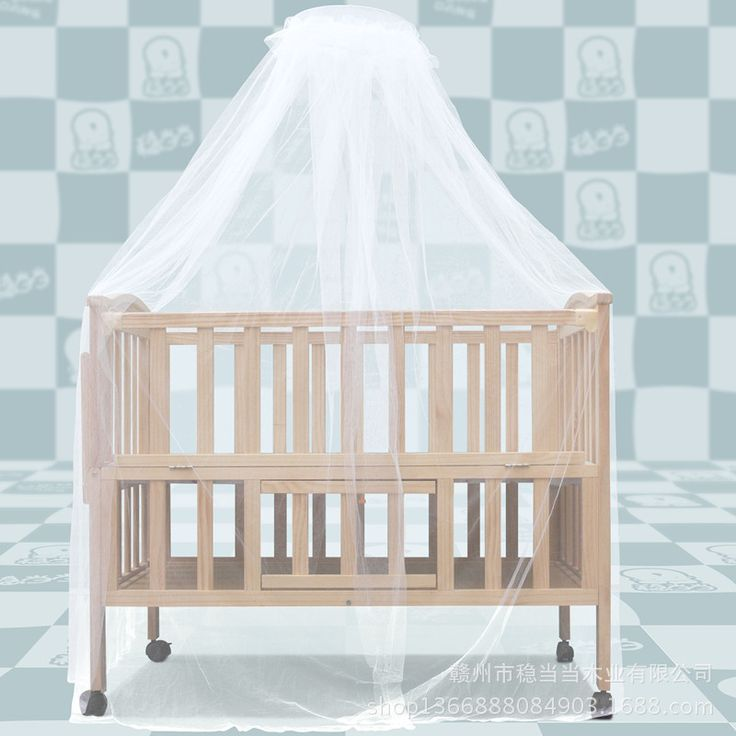 Дешевое Полка производители кроватки оптовая продажа древесины кроватки кроватки удлиняется многофункциональный анти опрокидывание манеж, Купить Качество Детские кровати непосредственно из китайских фирмах-поставщиках:        &#160    &#160     (Тел: 36394660851)     $230.00   Продавец   41  пункт      $230.00   Продавец   40  пу