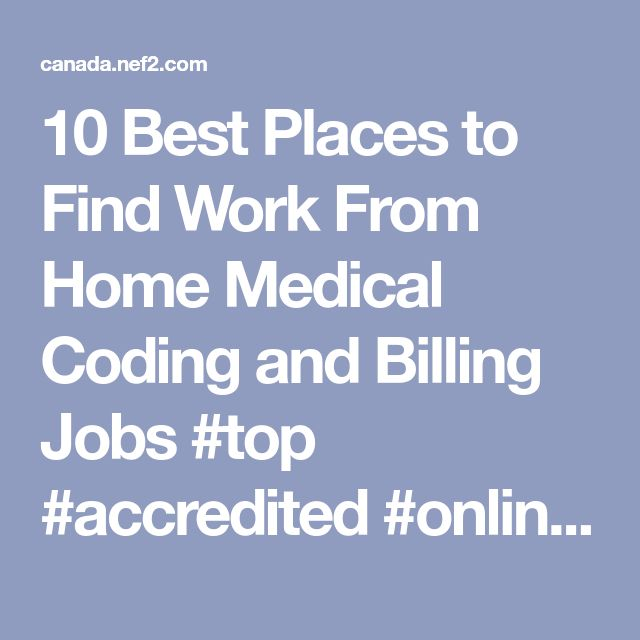 Best 25+ Medical billing and coding ideas on Pinterest Pharmacy - medical claims and billing specialist sample resume