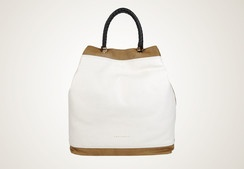 COCCINELLE - Jane Bag (saldo 30%)