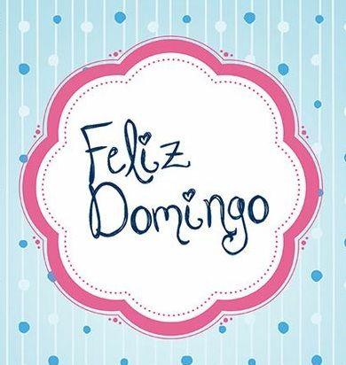 Feliz Domingo. - Página 12 5820d3d91b40bbea1392bab7fc86ed80