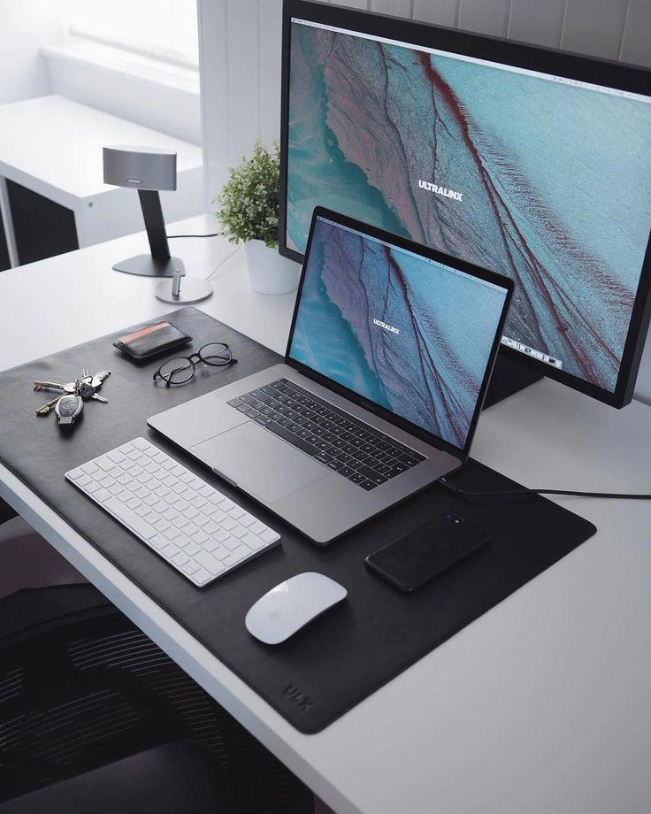 Офисный ноутбук картинки