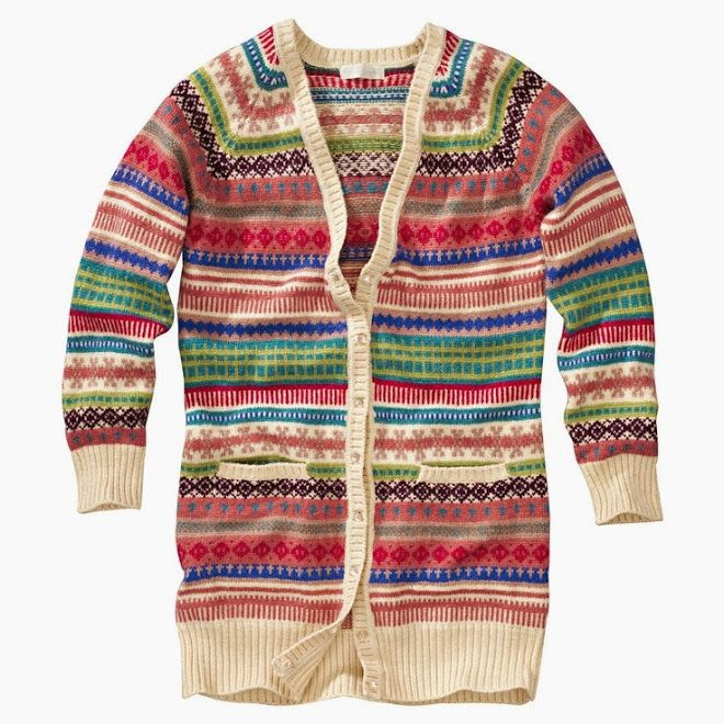 33 best sweater images on Pinterest | Knitting, Love and Stricken