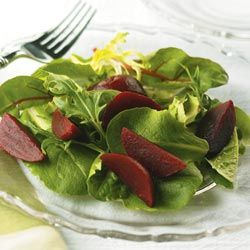 Pickled Beets: Diabetes Forecast®