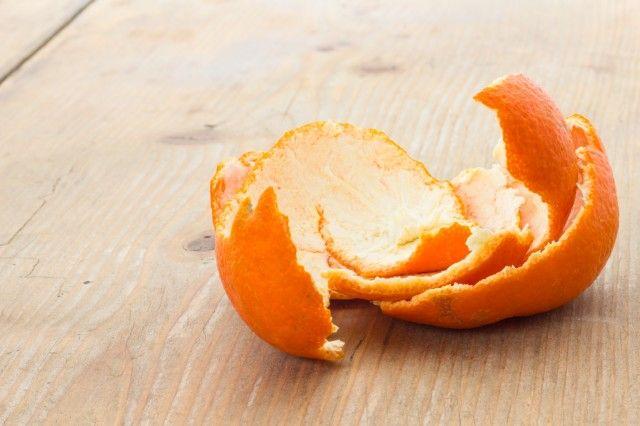 Come riutilizzare le bucce di arancia, frutta e verdura - Non Sprecare