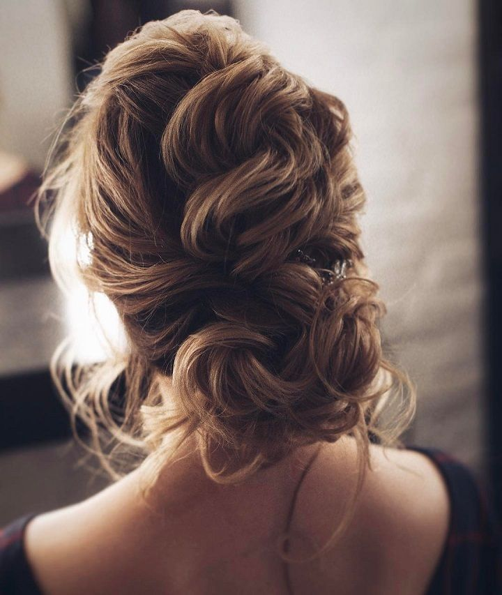 Hairstyle For Wedding Season: 956 Best Hairstyles Images On Pinterest
