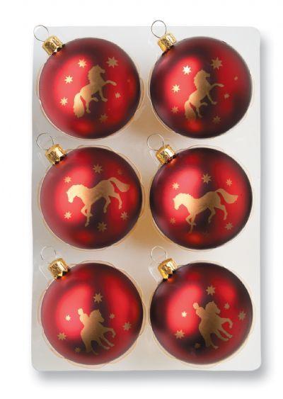 Znalezione obrazy dla zapytania equestrian inspiration for christmas